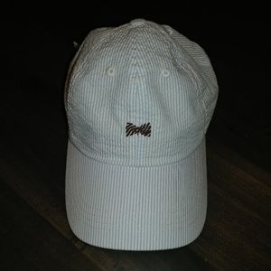 f75f379e06a 4  15 Fraternity Collection Seersucker Hat